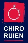 Chiro Ruien