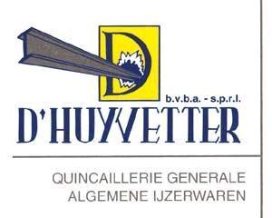 D'Huyvetter