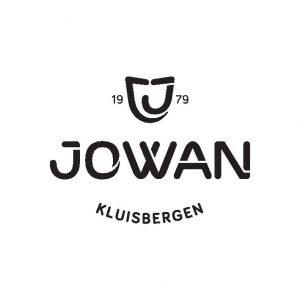 Jowan - Full logo - K-page-001