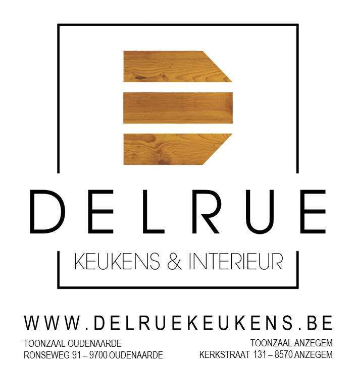 Logo Advertentie