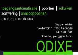 Logo Drappier