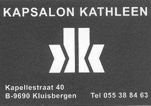 Logo Kapsalon Baert (1)-page-001