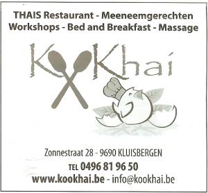 Logo Kookhai