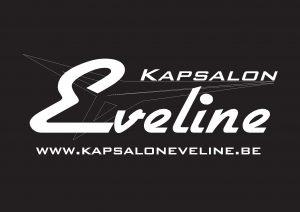 Logo kapsalon Evelien-page-001