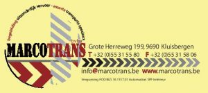 Logo marcotrans-page-001
