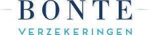 Logo verzekeringen Bonte-page-001