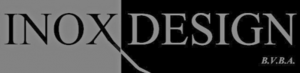 logo INOX DESIGN