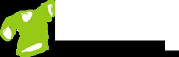 logo emblema