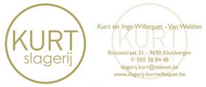logo kurt