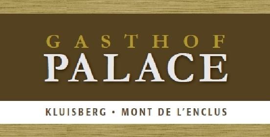 palace resto
