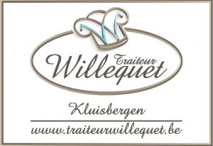 traiteur Willequet